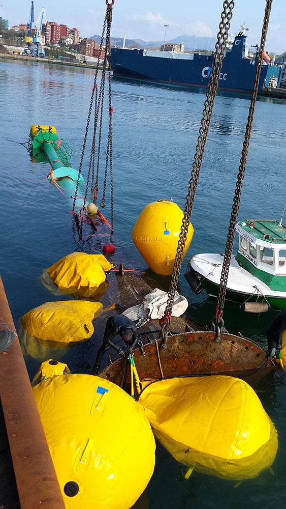 actividades-subacuaticas-itxaszerbi-pasaia01