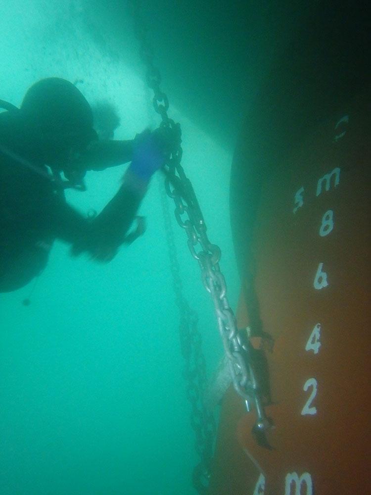 actividades-subacuaticas-itxaszerbi-pasaia04