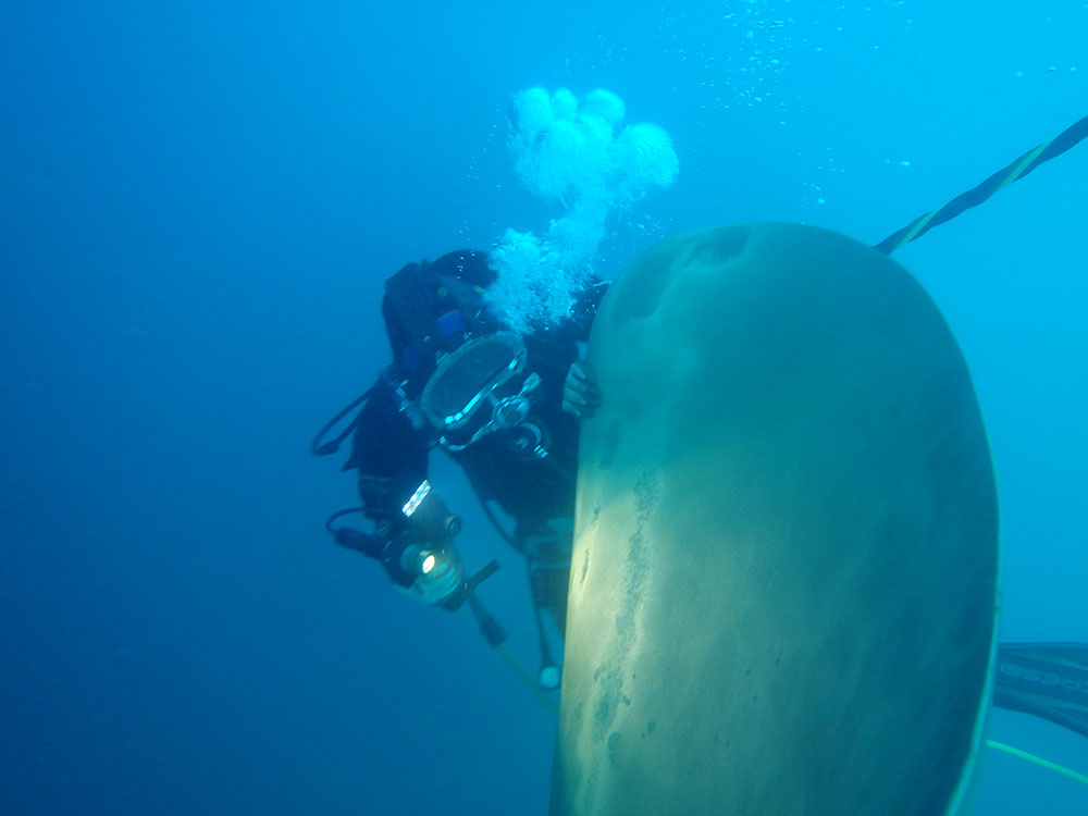 actividades-subacuaticas-itxaszerbi-pasaia05