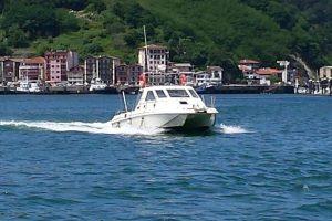 barco-gure-ainhoa-itxaszerbi