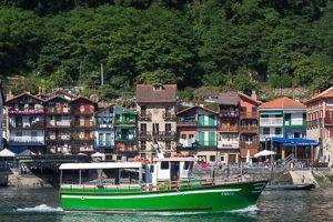 barco-gure-eider-itxaszerbi