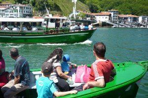 barco-gure-torre-itxaszerbi