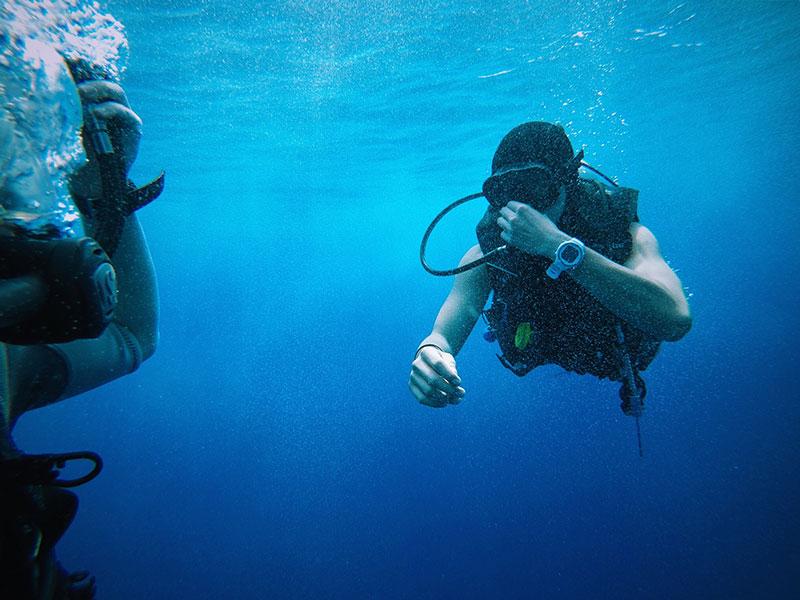 servicios-subacuaticos-itxaaszerbi-pasaia